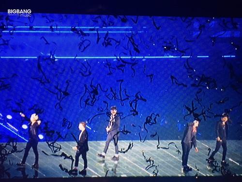 Big Bang - Made Tour - Osaka - 10jan2016 - _BBmusic - 06
