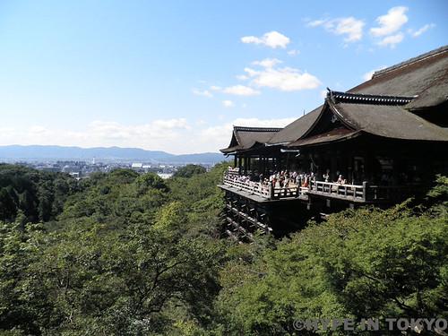 Kiyomizudera_04