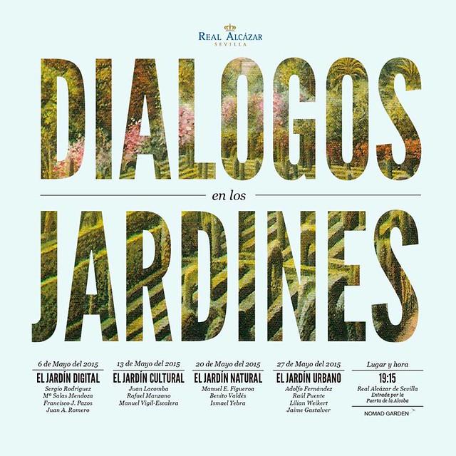 Diálogos