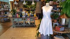 Springs dresses