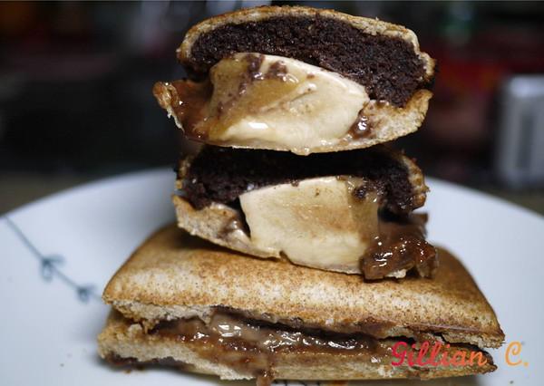 熱烤三明治食譜募集-20150524