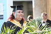 "Leeward Community College student speaker Navella Pomisino.  For more photos go to <a href=""https://www.flickr.com/photos/leewardcc/sets/72157653126436332"">www.flickr.com/photos/leewardcc/sets/72157653126436332</a>"