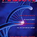 Mindscape Magazine Issue 7