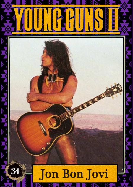 YG2 34b Jon Bon Jovi