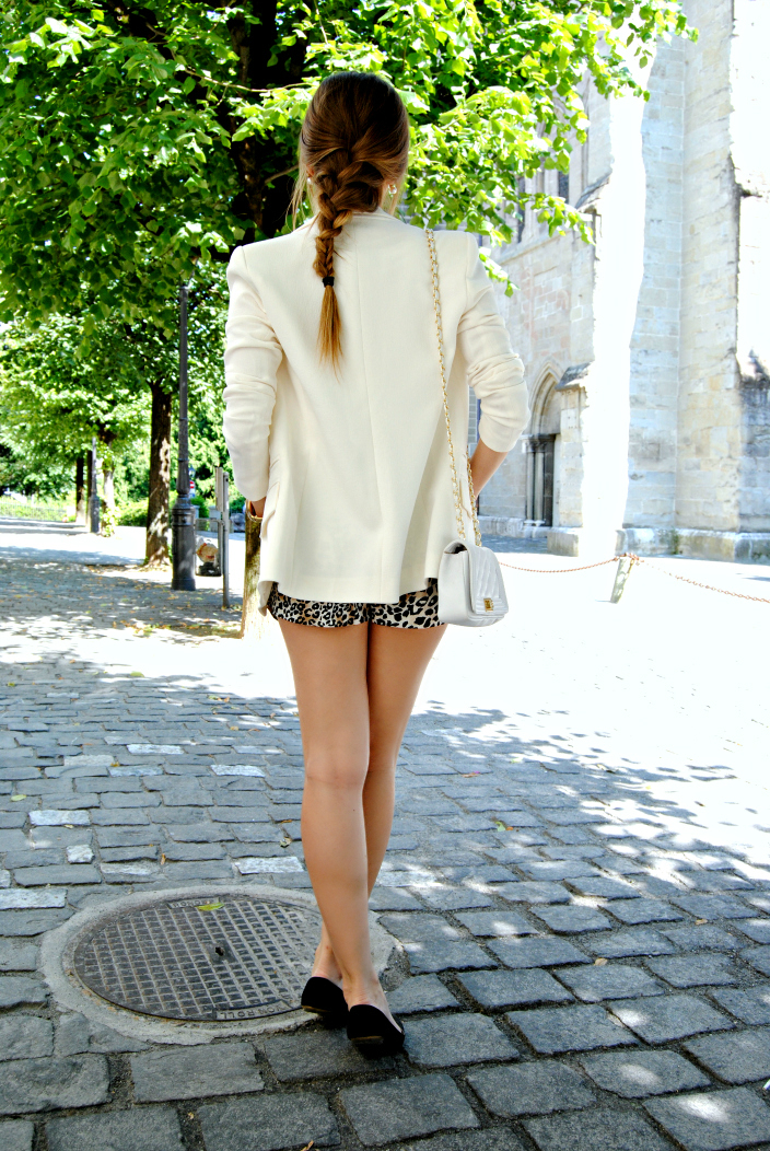 Outfit_White Safari (4)