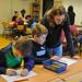 Österlengymnasiets lärlingsprogram