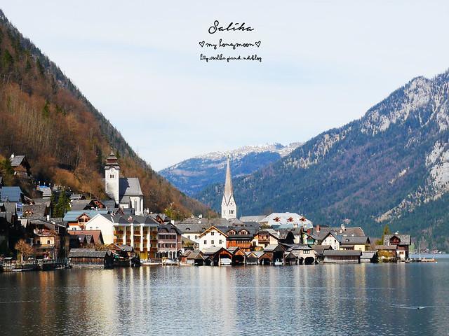 奧地利蜜月歐洲蜜月推薦 (2)