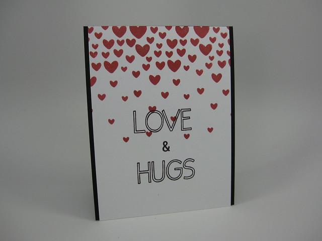 Love-&-Hugs