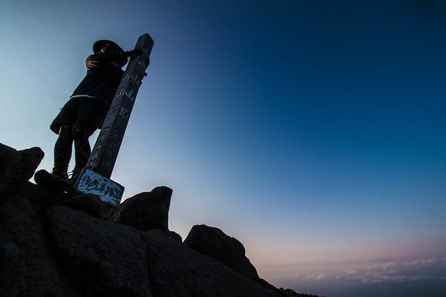 20150614-北海道羊蹄山(2日目)-0644.jpg