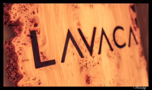 Restaurante Lavaca