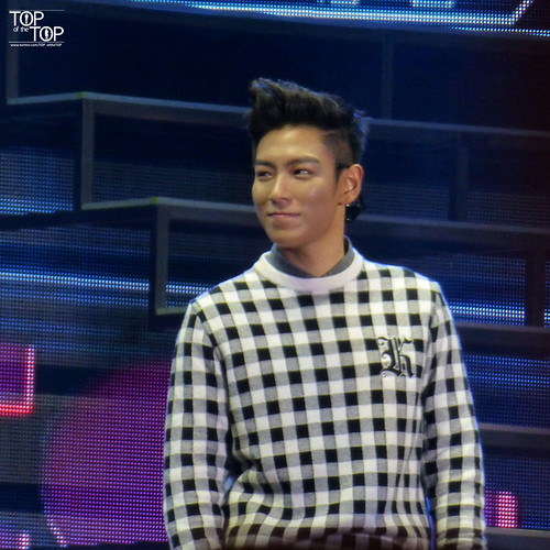 TOP_oftheTOP-BIGBANG-FM-Hong-Kong-Day-3-afternoon-2016-07-24-01