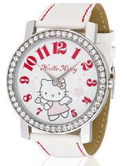 Mejores Relojes Hello Kitty mas baratos