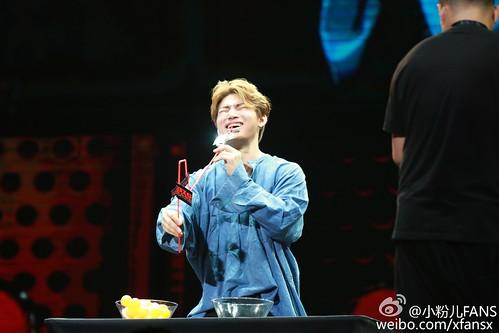 BIGBANG FM Guangzhou Day 2 2016-07-08 (222)