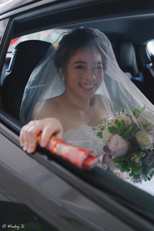 """""""""""婚攝,新莊典華婚宴會館婚攝,婚攝wesley,婚禮紀錄,婚禮攝影""""'LOVE09489'"""