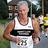 Penny Lane Striders - @Penny Lane Striders - Running Club - Flickr