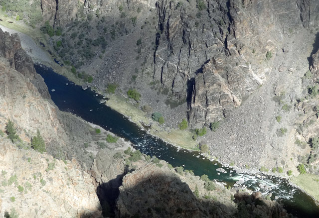 gunnison-river-from-above