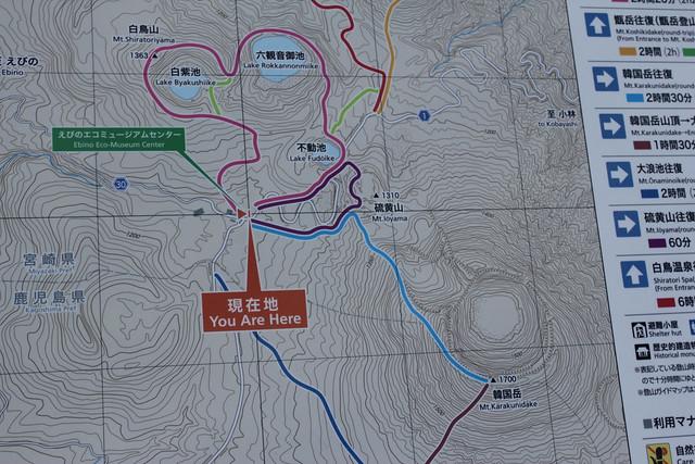 20140601-韓国岳-0013.jpg