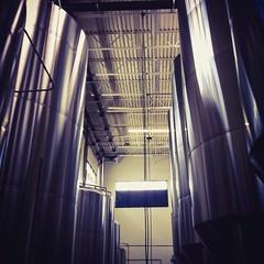 #Lakewood #brewery #beers #craftbeer