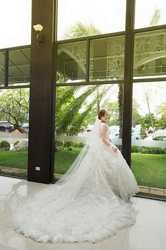 婚紗禮服 租借禮服 台中租禮服