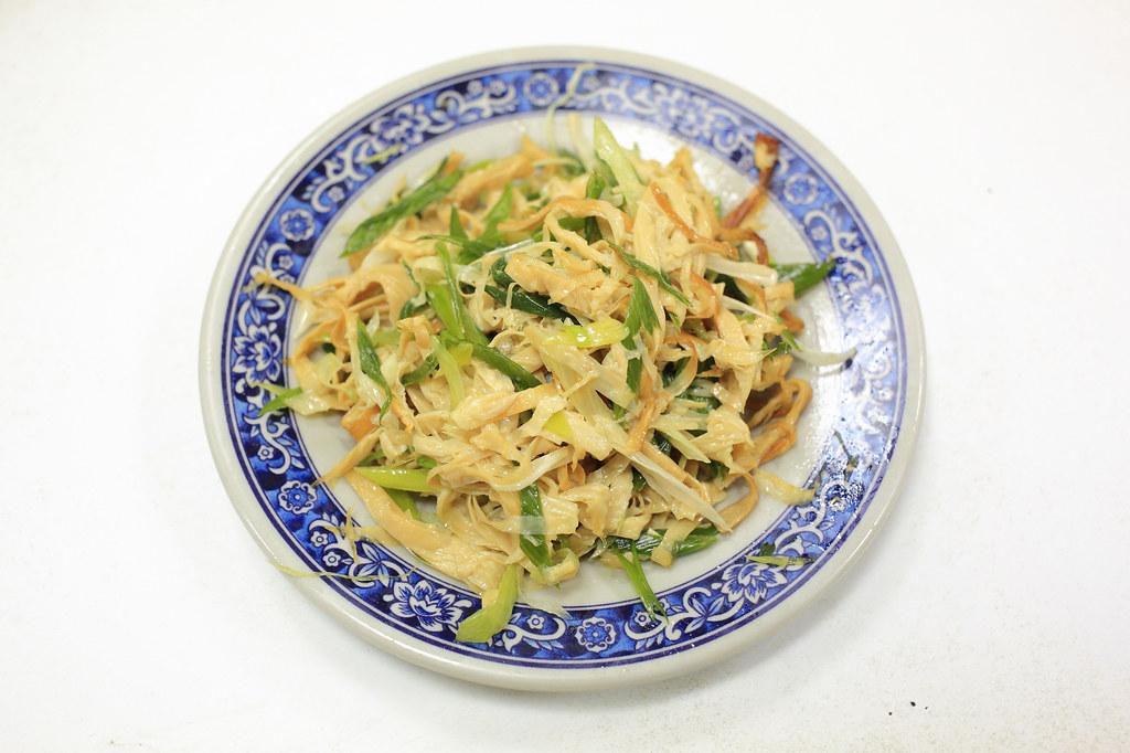20150501中正-周記家常麵專賣店 (10)