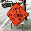 Found #sign.