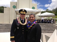 Governor\'s Ceremony 2