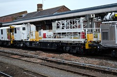 DR98012 Worcester Shrub Hill 060614