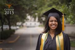 KK Graduation 4