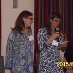 Allison Harvey Blosser, PhD