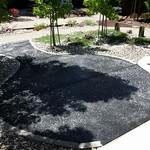 Small Concrete Add On In Vacaville