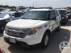 Lake County, Illinois Sheriff