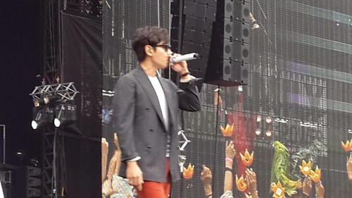 YGFamilyCon-soundcheck-20140814 (142)