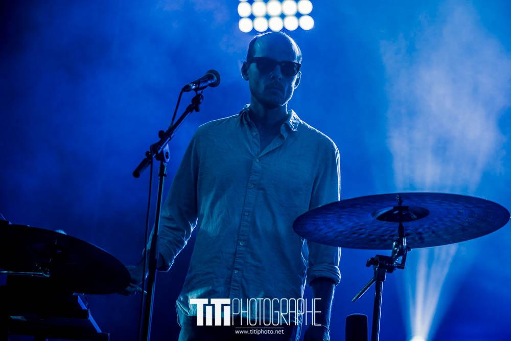Koudlam-Grenoble-2016-Sylvain SABARD