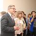 Inauguration of Dnestrovsk health facility 2016