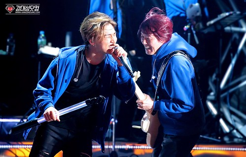 Daesung-HQ-Tokyo-20150131to0201-015