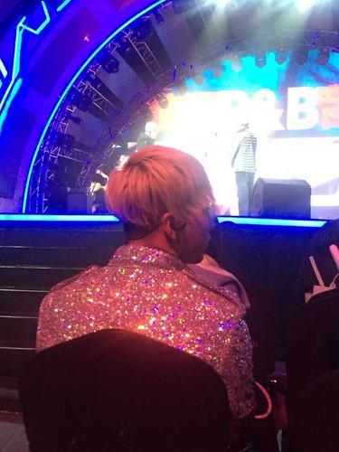 Taeyang-YoungChoiceAwards2014-Beijing-20141210_-5