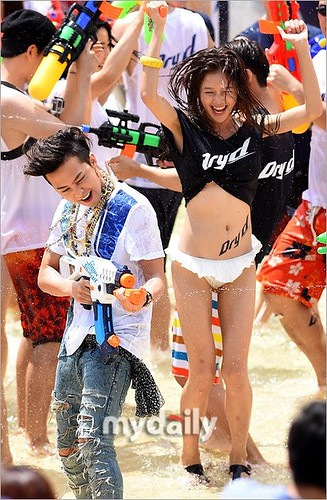 GDragon_Waterworld_DryD_Commercial-Shoot-20140704 (21)