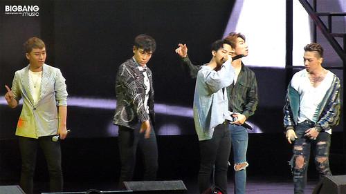 BBMusic-BIGBANG_FM_Beijing_Day3_2016-07-17_37