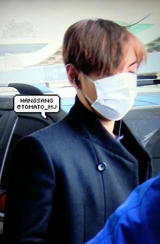 Tomato_MJ Gimpo Seoul 2015-03-01 01