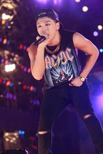 BIGBANG-ANation-Tokyo-PRESS-20140929(6)