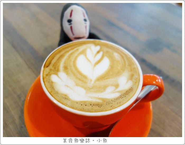 【台北信義】CLOUD 9 CAFE信義店 @魚樂分享誌