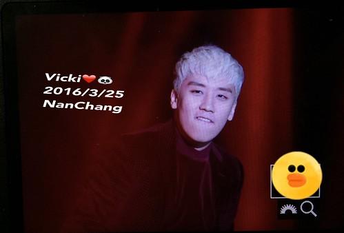 BigBang-MadeV.I.PTour-Nanchang-25mar2016-vickibblee-08