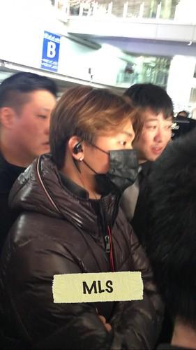 Big Bang - Beijing Airport - 31dec2015 - MyLadies - 06