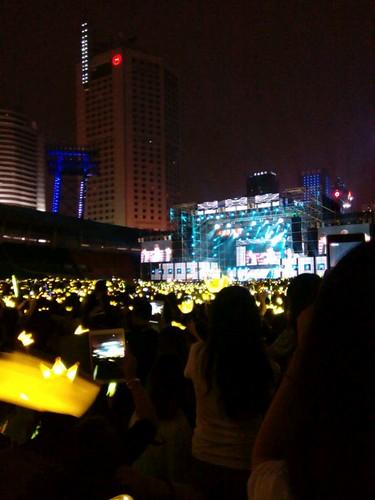 Chengdu_GDYBRI_fanmeeting_20140614 (63)