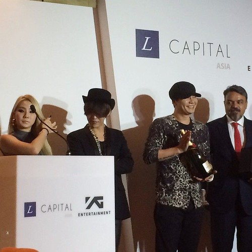 L-CapitalAsia-EquitySigning-RitzCarltonSingapore-20140913(1)