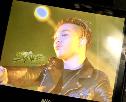 BIGBANG Fan Meeting Shanghai Event 1 201-60-3-11 (4)