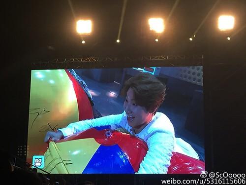Big Bang - Made V.I.P Tour - Dalian - 26jun2016 - ScOoooo - 04