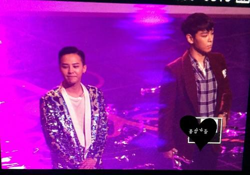 BIGBANG Golden Disc Awards 2016-01-20 by gdreira (2)