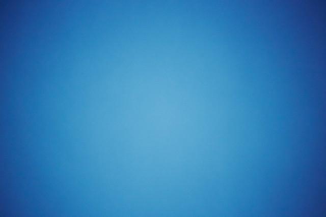 Blue Collar 17