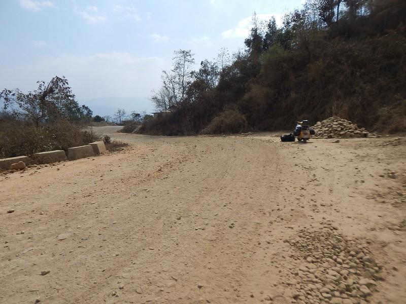 150223 Da Silicudi a Guwahati a Dimapur (6) (2304 x 1728)